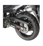 Givi MG532 Rear Tire Hugger Suzuki DL650 2004-2011