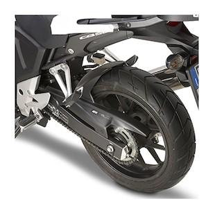 Givi Rear Tire Hugger