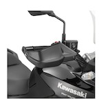 Givi HP4103 Handguards Kawasaki Versys 650 / 1000