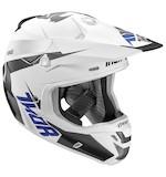 Thor Verge Rebound Helmet