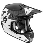 Thor Verge Tach Helmet