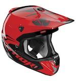Thor Verge Converge Helmet