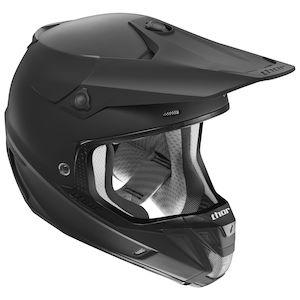 Thor Verge Helmet - Solid