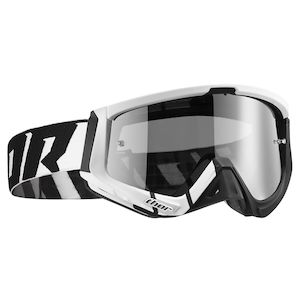 Thor Sniper Barred Goggles