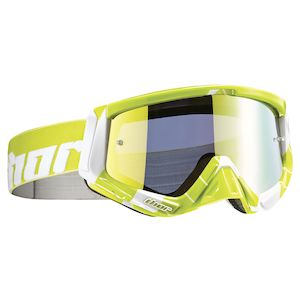 Thor Sniper Chase Goggles