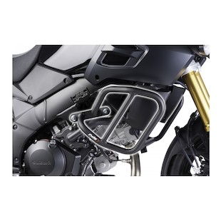 Puig Engine Guards Suzuki V-Strom 1000 2014-2015