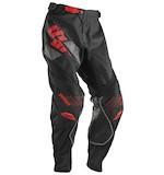 Thor Core Merge Pants