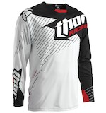 Thor Core Hux Jersey