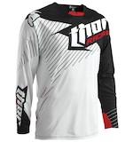 Thor Core Hux Jersey