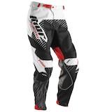 Thor Core Hux Pants