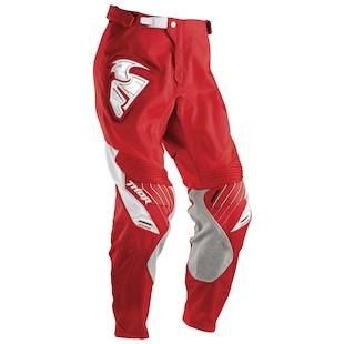 Thor Core Contro Pants
