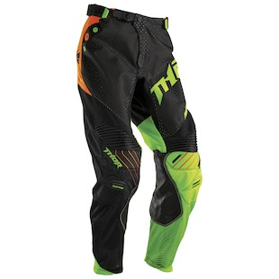 Thor Core Air Divide Pants