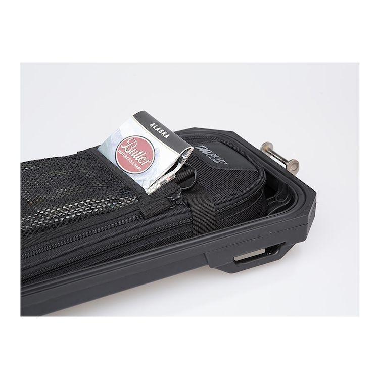 SW-MOTECH TraX Adventure Side Case Inner Lid Bag