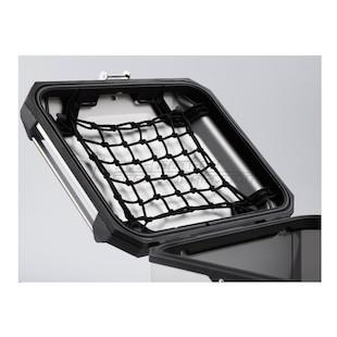 SW-MOTECH TraX Adventure 38L Top Case Inner Lid Net