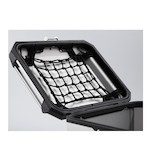 SW-MOTECH TraX Adventure 38L Top Case Inner Lid Net