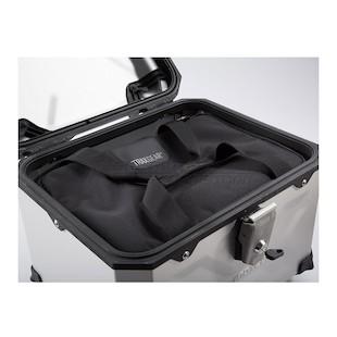 SW-MOTECH TraX EVO/Adventure Top Case Inner Bag