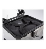 SW-MOTECH TraX EVO/Adventure Side Case Inner Bag