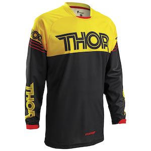 Thor Phase Hyperion Jersey