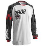 Thor Phase Ramble Jersey
