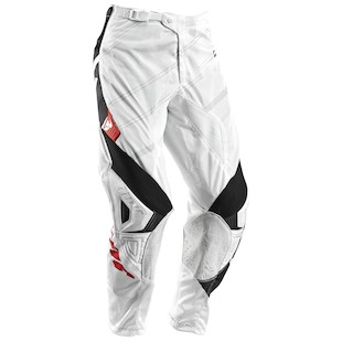 Thor Phase Vented Doppler Pants
