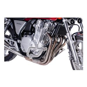 Puig Engine Guards Honda CB1100 2013-2015