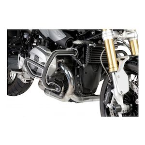 Puig Engine Guards BMW R NineT / Racer / Scrambler / Urban GS