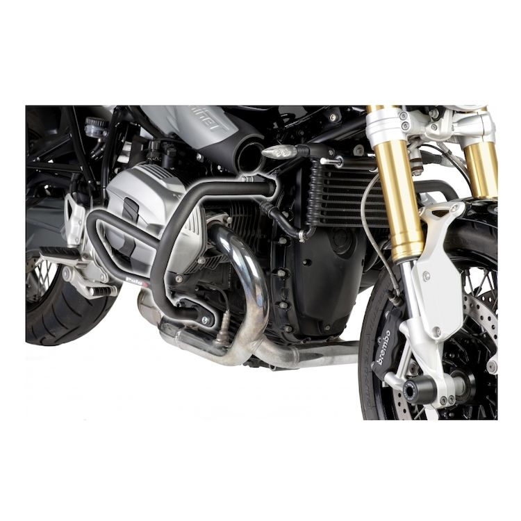 Puig Engine Guards BMW R NineT / Racer / Scrambler