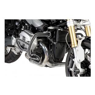 Puig Engine Guards BMW R NineT / Scrambler
