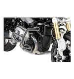 Puig Engine Guards BMW R NineT / Scrambler