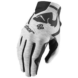 Thor Void Plus Gasket Gloves