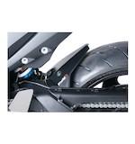 Puig Rear Tire Hugger Honda CB1000R 2008-2016