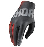 Thor Void Blend Gloves