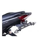 Puig Fender Eliminator Kit Yamaha FZ-07 2014-2017
