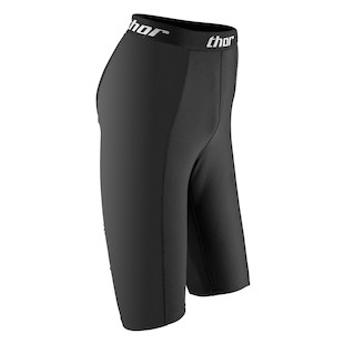 Thor Comp Shorts