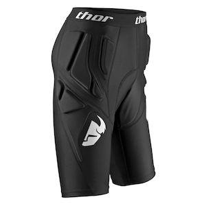 Thor Comp Shorts SE (2XL)