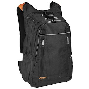 Thor Reservoir Backpack