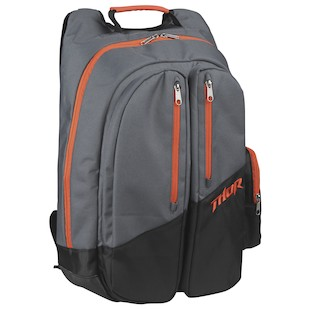 Thor Tech Backpack