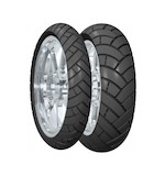 Avon AV54 Trailrider Rear Tires