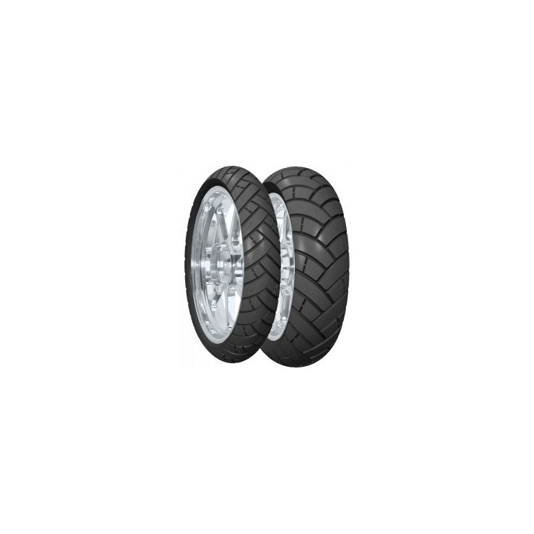 Avon AV53 / AV54 Trailrider Tires