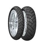 Avon AV54 Trailrider Tires