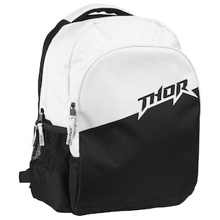 Thor Slam Backpack
