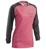 Thor Phase Clutch Women's Jersey