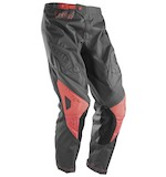 Thor Phase Clutch Women's Pants