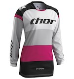 Thor Phase Bonnie Women's Jersey