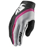 Thor Void Women's Gloves [Size XL Only]