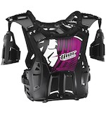 Thor Quadrant Women's Roost Protector