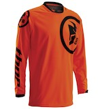 Thor Youth Phase Gasket Jersey