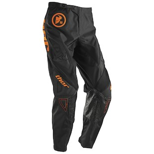 Thor Youth Phase Gasket Pants
