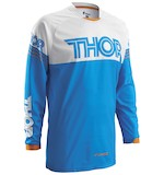 Thor Youth Phase Hyperion Jersey [Size XL Only]