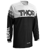Thor Youth Phase Hyperion Jersey